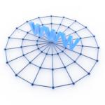閲覧者用サイトマップ自動生成プラグインPS Auto Sitemapの導入と設定編