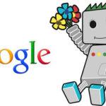 クローラー用サイトマップGoogle XML sitemapsの導入と設定編