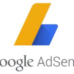 Googleアドセンスの広告コードをサイトに設置しよう!