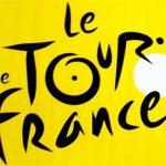 ツールドフランスに学ぶネットビジネスアフィリエイト